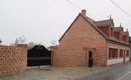Maison Hergnies &bull; <span class='offer-area-number'>181</span> m² environ &bull; <span class='offer-rooms-number'>7</span> pièces