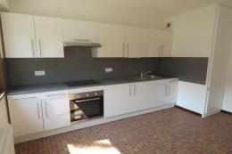 Achat Appartement 3 pièces Ingwiller