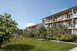 Achat studio Thorigny sur Marne