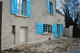 Achat Maison 5 pièces Vetheuil