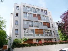 Appartement Sceaux &bull; <span class='offer-area-number'>71</span> m² environ &bull; <span class='offer-rooms-number'>3</span> pièces