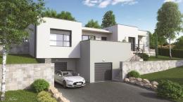 Achat Maison 5 pièces Le Puy en Velay