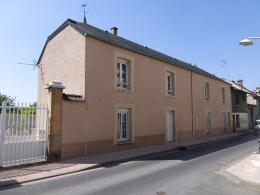 Maison St Brice Courcelles &bull; <span class='offer-area-number'>125</span> m² environ &bull; <span class='offer-rooms-number'>5</span> pièces