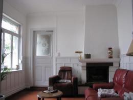 Achat Maison 4 pièces Beauvois en Cambresis