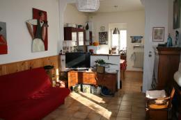 Achat Maison 3 pièces La Rochelle