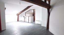 Location Appartement 3 pièces Mont de Marsan