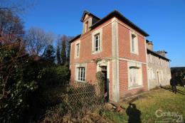 Achat Maison 7 pièces Beaumont en Auge