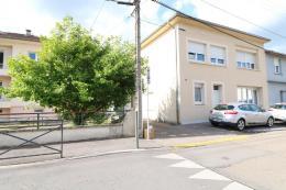 Location Appartement 5 pièces Terville