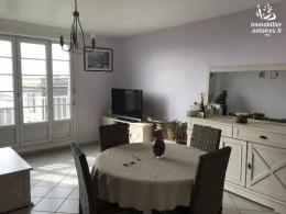 Achat Appartement Boulogne sur Mer