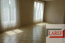 Achat Appartement Gasny