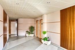 Achat Appartement 5 pièces Chalon sur Saone