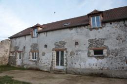 Location Appartement 2 pièces Nanteuil le Haudouin