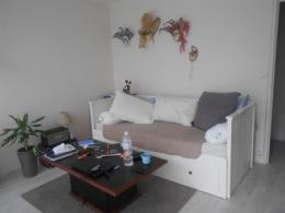 Location studio Poissy