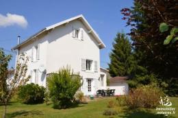 Achat Maison 7 pièces St Etienne les Remiremont
