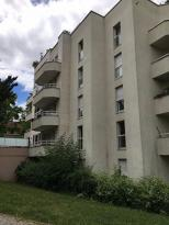 Appartement Rosny sous Bois &bull; <span class='offer-area-number'>67</span> m² environ &bull; <span class='offer-rooms-number'>3</span> pièces
