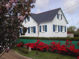 Maison Carnac &bull; <span class='offer-area-number'>160</span> m² environ &bull; <span class='offer-rooms-number'>7</span> pièces