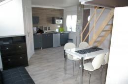 Achat studio St Nazaire