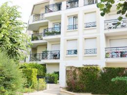 Achat Appartement 3 pièces Chilly Mazarin