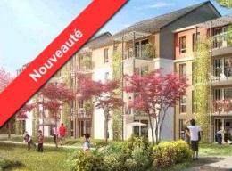 Location Appartement 2 pièces Chevigny St Sauveur