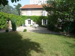 Location Maison 5 pièces St Etienne