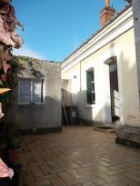 Location Maison 2 pièces Tours
