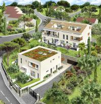 Appartement Bandol &bull; <span class='offer-area-number'>66</span> m² environ &bull; <span class='offer-rooms-number'>3</span> pièces