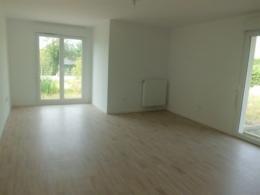 Location Appartement 3 pièces St Leger des Bois