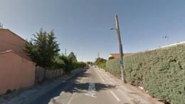 Achat Terrain Arles