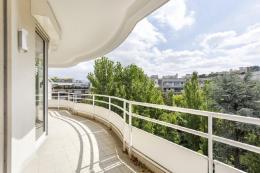 Achat Appartement 5 pièces Neuilly sur Seine