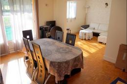 Achat Appartement 4 pièces Aubergenville