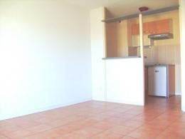 Achat Appartement 2 pièces Coutras