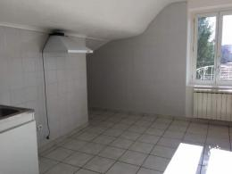 Location Appartement 3 pièces Oyonnax
