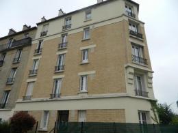 Achat Appartement 2 pièces Fontenay sous Bois