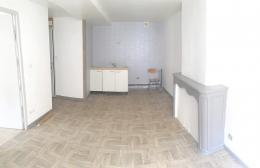 Location Appartement 4 pièces Bourbourg