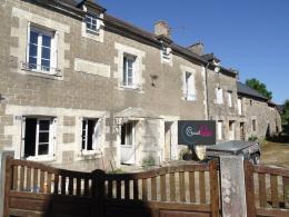 Achat Maison Langrolay sur Rance