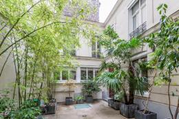 Achat Maison 8 pièces Paris 04