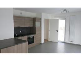 Location Appartement 2 pièces Seynod