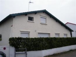 Location Maison 6 pièces Dax