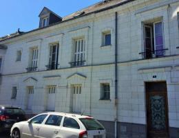 Location studio Montlouis sur Loire