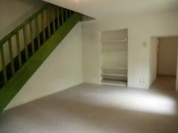 Location Appartement 2 pièces St Donat sur L Herbasse