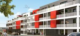 Location Appartement 2 pièces Vertou