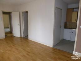 Location Appartement 4 pièces Vitre