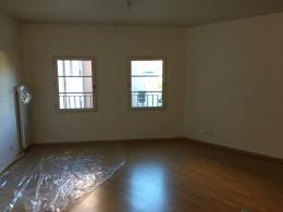 Location Appartement 3 pièces Harfleur