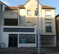 Location Commerce Ste Genevieve des Bois