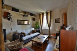 Achat Appartement 4 pièces St Cheron