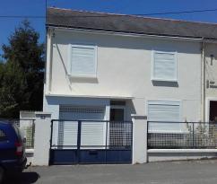 Achat Maison 5 pièces Ste Gemmes sur Loire