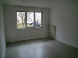 Location Appartement 2 pièces Illzach
