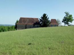 Achat Maison 3 pièces Mauzac et Grand Castang