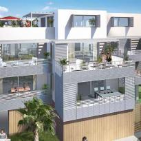 Achat Appartement 4 pièces Carnon