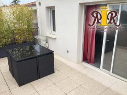 Achat Appartement 3 pièces St Cannat